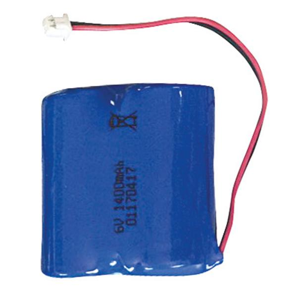 telepass ricaricabile batteria