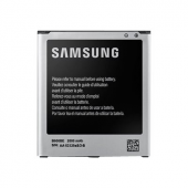 Batteria Originale Samsung S4 Mini EB500